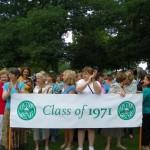 classof1971reunion2011
